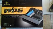 Xtar WP6 2