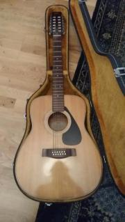 Yamaha FG-312