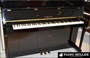 Yamaha Klavier Modell