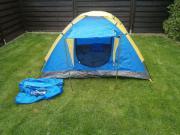 Zelt Camping Zelt