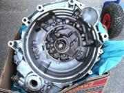 zf 4hp20 LMO