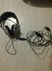 zocker Kopfhörer