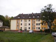 Zweibrücken Miet Wohnung