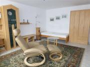 1-Zimmer-Wohnung,