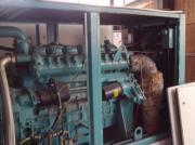 124 kW Bio