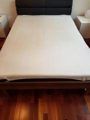 bett 140x200 in berlin - haushalt & möbel - gebraucht und neu, Hause deko