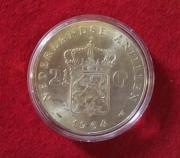 2,5 Gulden