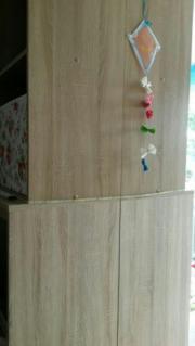 Chinesische Möbel Frankfurt schrankbett 90 cm haushalt möbel gebraucht und neu kaufen quoka de