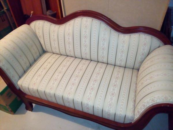 couch 2 sitzer gebraucht kaufen nur 4 st bis 65 g nstiger. Black Bedroom Furniture Sets. Home Design Ideas