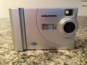 2 Vintage Cameras: