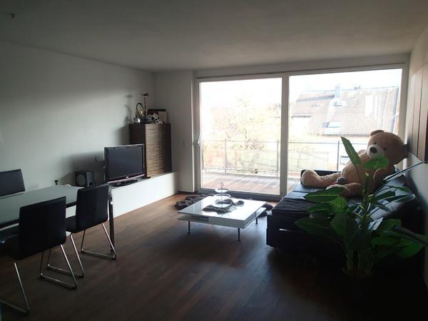 2 zimmer wohnung dornbirn vermietung 2 zimmer wohnungen. Black Bedroom Furniture Sets. Home Design Ideas
