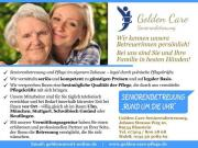 24 Stunden -Seniorenbetreuung