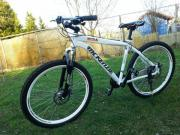 26 Zoll Mointainbike
