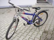 26 Zoll Moutainbike