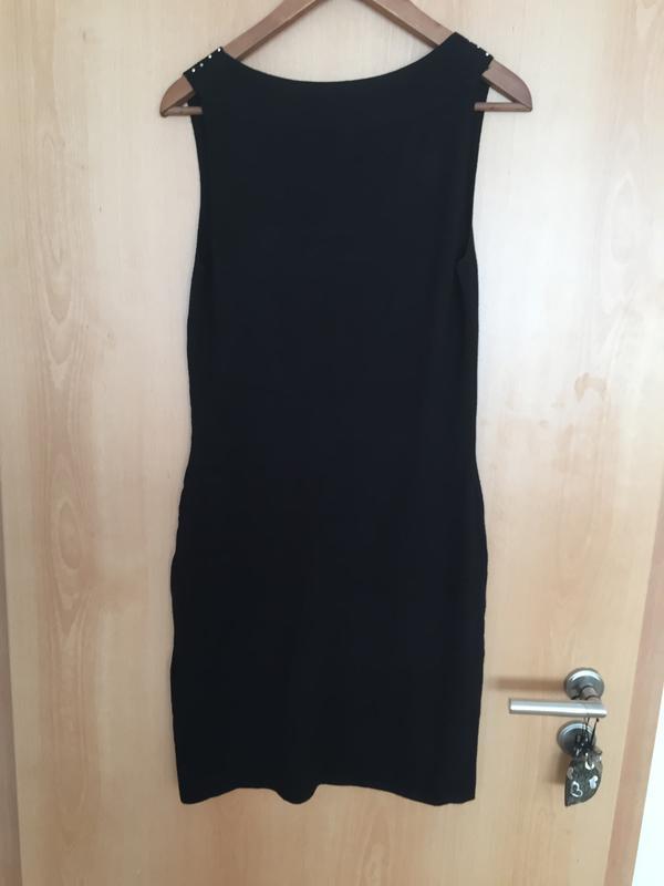 2Damenkleider s`Oliver » Damenbekleidung