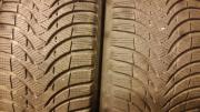 michelin alpin 225 45 r17
