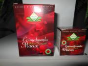 2x Themra Epimdium