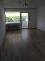 3-Zimmerwohnung, 80qm,