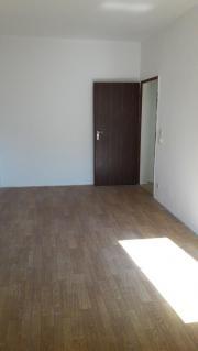 3 ZKB Wohnung