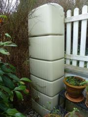 Sehr Gut Wassertank in Montabaur - Pflanzen & Garten - günstige Angebote  HU21