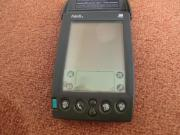 3Com Palm IIIx Handbuch und