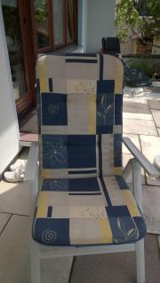 gartenm bel karlsruhe kaufen dekoration bild idee. Black Bedroom Furniture Sets. Home Design Ideas