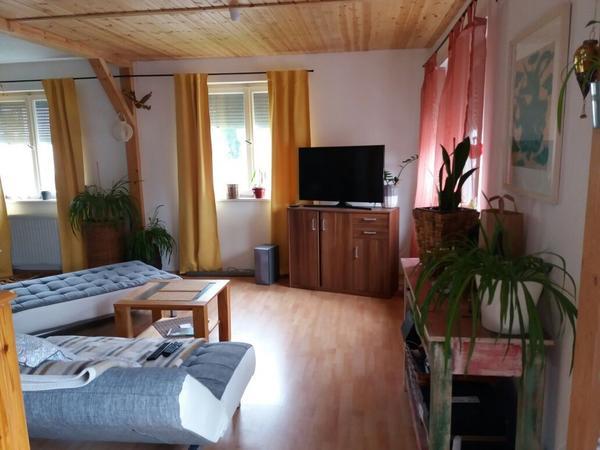 4 Zi Whg » Vermietung 3-Zimmer-Wohnungen