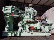 400 kVA max. /