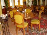 49 Gastronomie Stühle