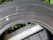 4x Sommerreifen Pirelli