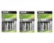 6x Tronic Eco 4 000