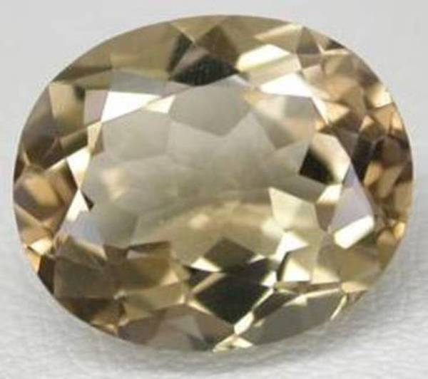 7 99 ct - IF IMPERIAL