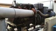 77 kW elektr. -