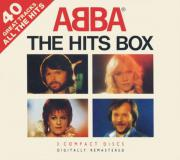 Abba The Hits