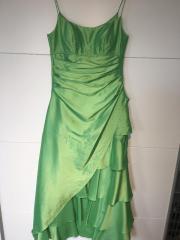Abendkleid hofstaatkleid damen