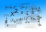 Abiturvorbereitung Physik