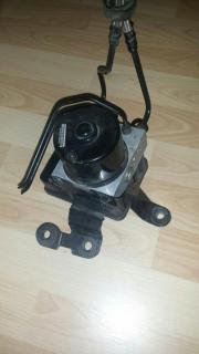 ABS/ESP Pumpe /