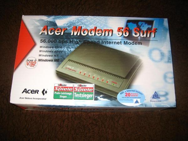 ACER MODEM ADSL SURF USB WINDOWS 8 DRIVER DOWNLOAD