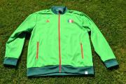 adidas Trainingsjacke Gr XL Team