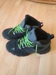 Adidas Winterboots Gr.