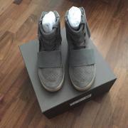 adidas yeezy frankfurt