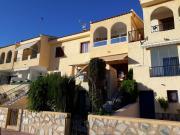 Alicante Golf Apartments -