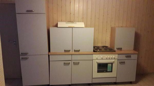 Küchenschränke Günstig Kaufen | Kochkor.Info