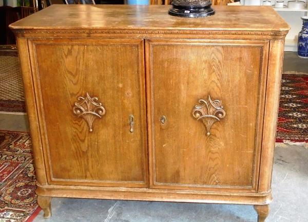 leopardenjacke vn kaufen leopardenjacke vn gebraucht. Black Bedroom Furniture Sets. Home Design Ideas