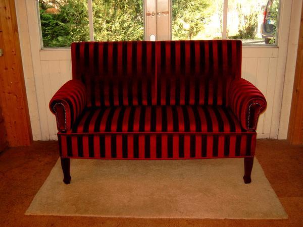 Antike sofas kaufen antike sofas gebraucht for Antikes sofa gebraucht