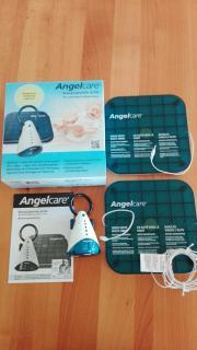 Angelcare Bewegungsmelder AC300,