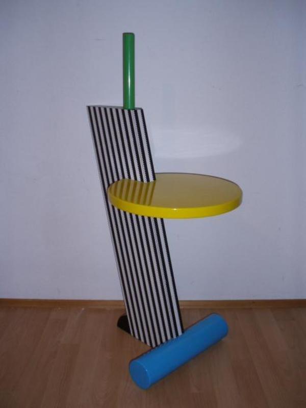 Stupendous Ankauf 80Er Jahre Designer Mobel Memphis Gufram Ettore Home Interior And Landscaping Ologienasavecom