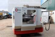 Ankauf Bearbeitungszentrum CNC
