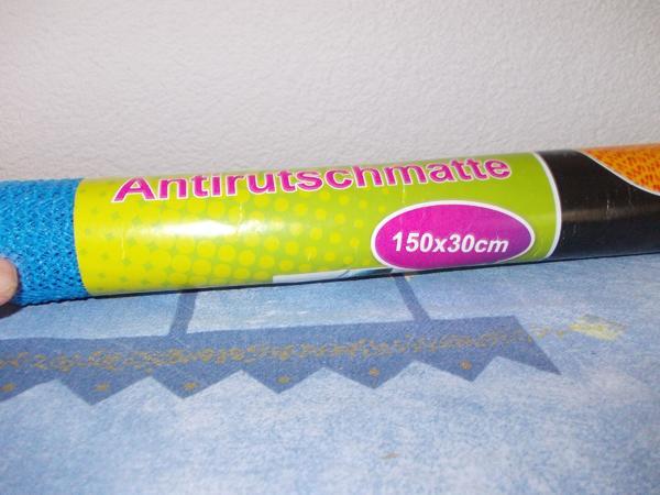 Anti-Rutschmatten - Welzheim - Anti-Rutschmatten. N E U2x 75cm x 30 cm3x 150cm x 30 cm - Welzheim