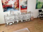 Antik Ankauf Rs Möbel Ankauf Designklassiker Verkaufen Nrw In